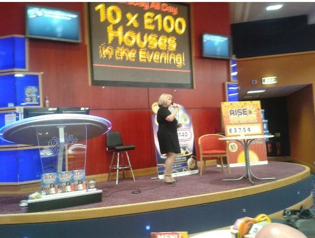 Startlight mediumship demonstrations UK england wales london scotland show spiritualevents.co.uk