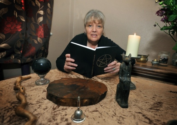 victorian seance spiritualevents.co.uk