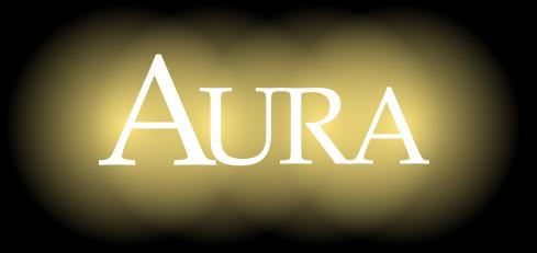 Aura reading online by email spiritualevents.co.uk
