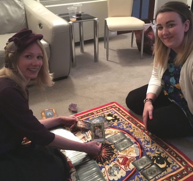 Saturn tarot reader bournemouth plymouth south uk psychic for hire party event pub clairvoyant portsmouth spiritualevents.co.uk