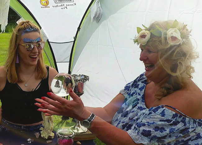crystal ball reader for hire spiritualevents.co.uk london glasgow manchester liverpool hull