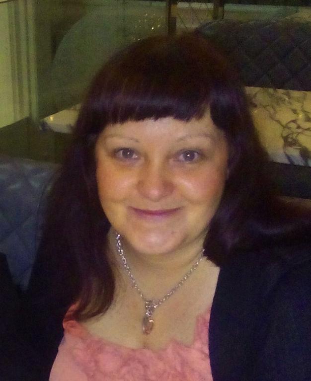 fairy magic tarot reader for hire scotland glasgow