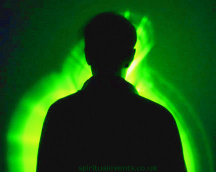 aura reading online now spiritualevents.co.uk